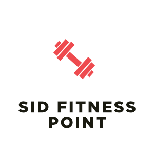 Sid Fitness Point Tagore Garden Tagore Garden