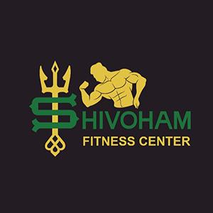 Shivoham Fitness Center Hatkeshwar