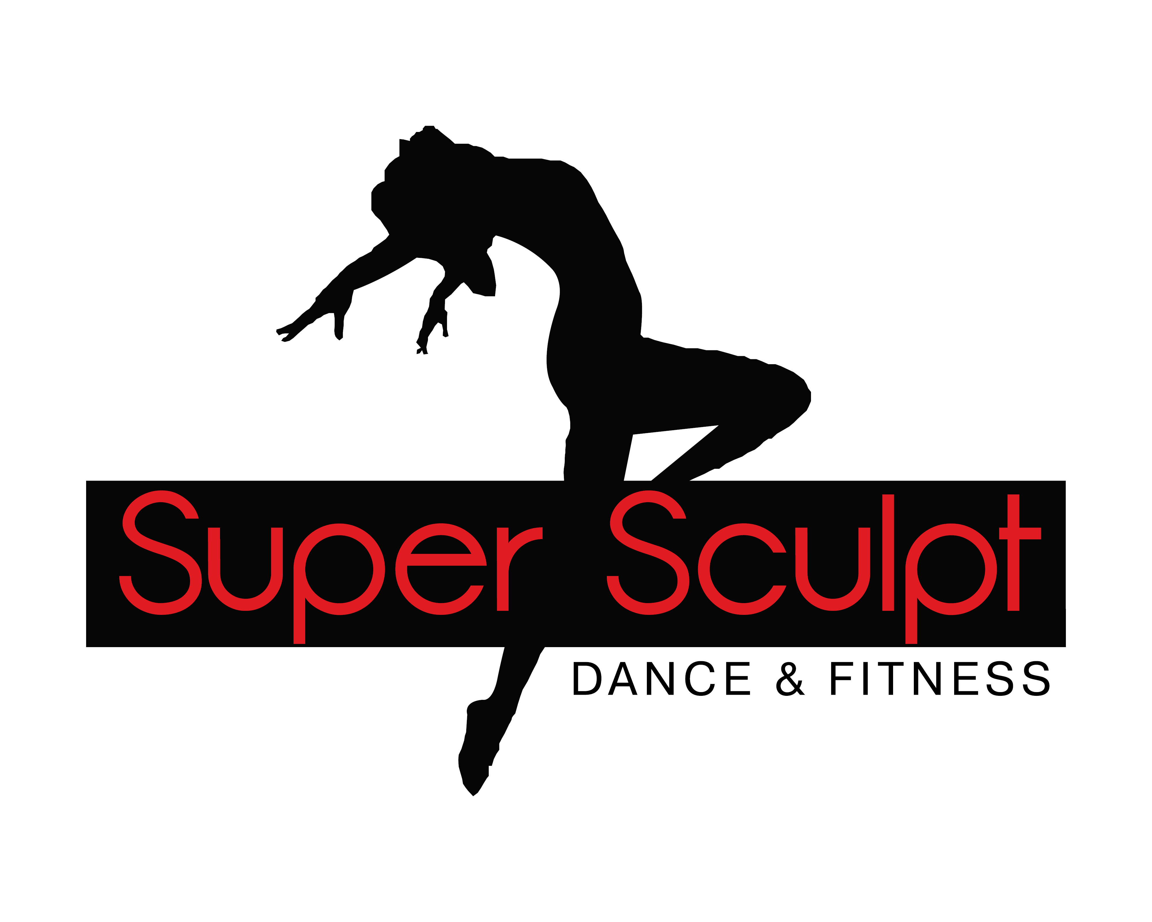 Super Sculpt Dance and Fitness India Greater Kailash 2