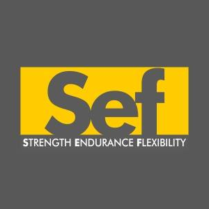 SEF Fitness Gym Aundh