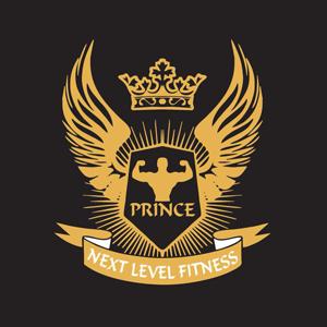 Prince Next Level Fitness Subhash Nagar