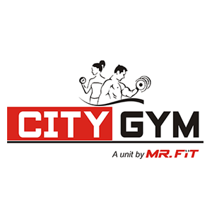 City's Gym Indirapuram Nyay Khand 1