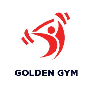 Golden Gym Shakti Nagar