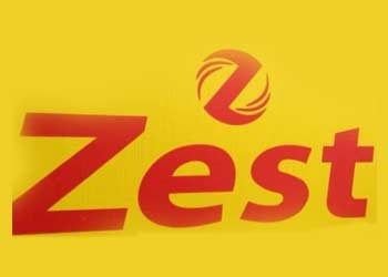 The Zest Kailash Colony