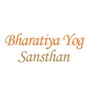 Bhartiya Yog Sansthan Sector 11 Rohini