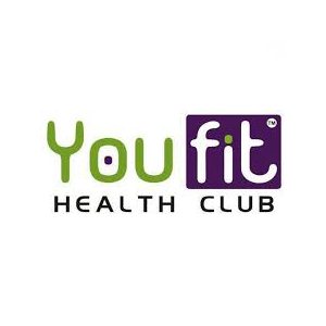 You Fit Health Club Nirman Nagar