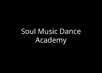 Soul Music Dance Academy Green Park