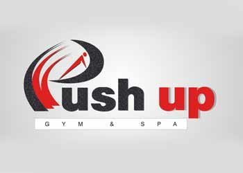 Push Up Gym And Spa Sector 7 Dwarka