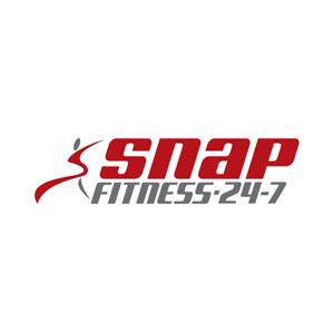 Snap Fitness C.V. Raman Nagar