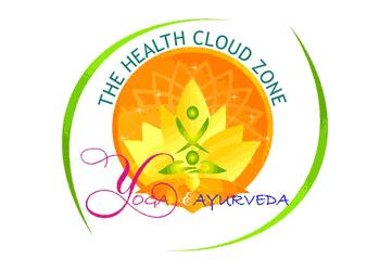 The Health Cloud Zone Sector 8 Dwarka