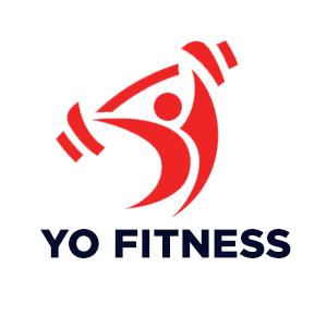 Yo Fitness Sector 31 Faridabad