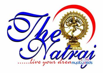 The Natraj Sector 57 Gurgaon