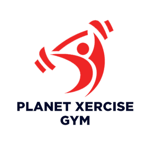 Planet Xercise Gym Dilshad Colony