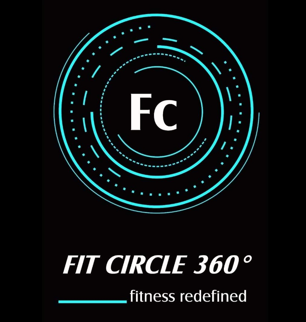 Fit Circle 360 Vasanth Nagar