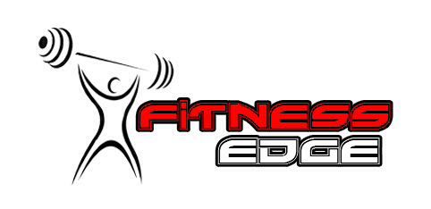 Fitness Edge Sports Club Vidyaranyapura
