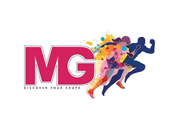 MG Fitness Discover Your Shape Madhu Vihar