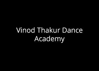 Vinod Thakur Dance Academy Uttam Nagar