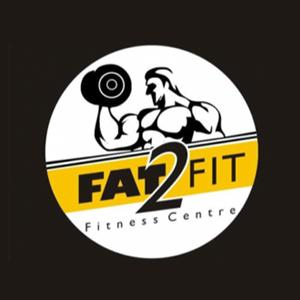 Fat 2 Fit Mira Road