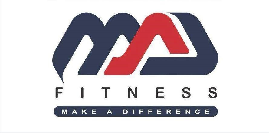 Mad Fitness Greater Kailash 2