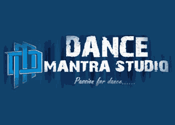 Dance Mantra Studio Sector 15 Faridabad