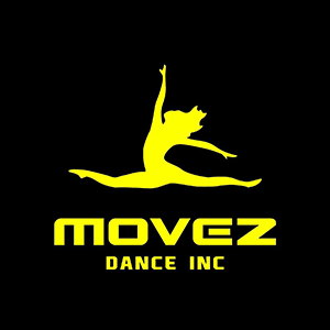 Movez Dance Ftiness Wakad
