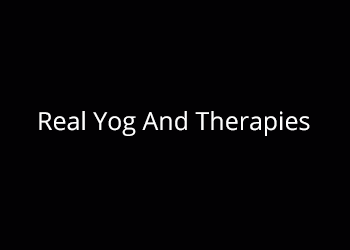 Real Yog And Therapies Burari