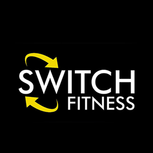 Switch Fitness Gym Lajpat Nagar Part 2