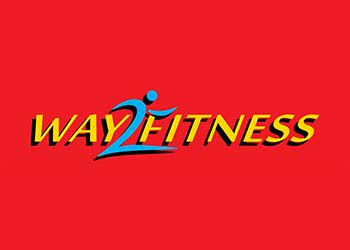 Way2Fitness Lajpat Nagar 2