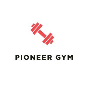 Pioneer Gym Vivek Vihar
