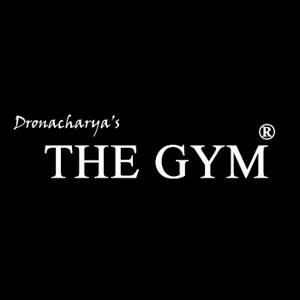 Dronacharya The Gym Sector 10 Faridabad