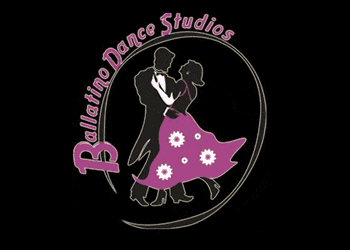Ballatino Dance Studio South City 1 Gurgaon