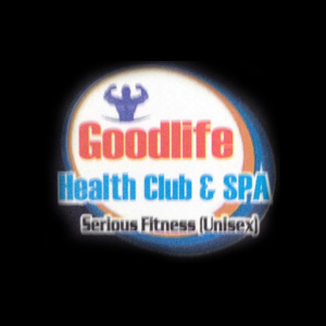 Goodlife Health Club & Spa Bhagwati Garden Dwarka Mor