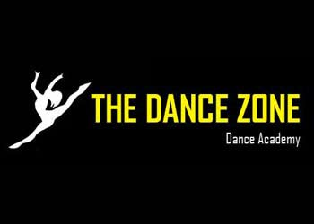 The Dance Zone Rajouri Garden