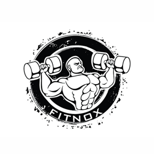 Fitnox The Gym Chirag Delhi