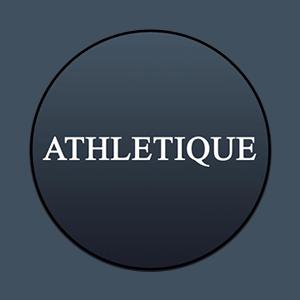 Athletique Fitness Saket