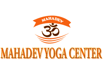 Mahadev Yoga Center Sushant Lok 1 Gurgaon