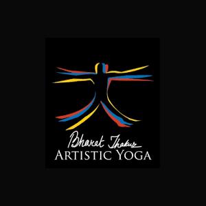 Bharat Thakur Artistic Yoga Bandra West