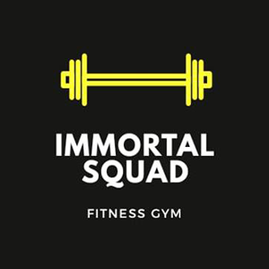 Immortal Squad Sector 7 Dwarka