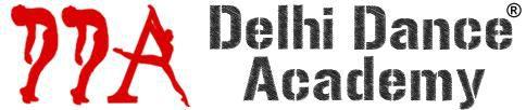 Delhi Dance Academy Lajpat Nagar