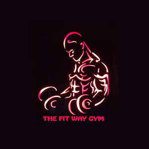 The Fit Way Gym Paschim Vihar