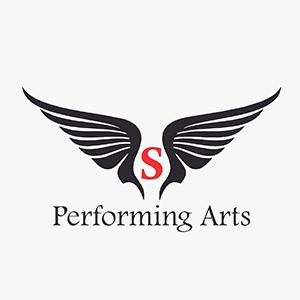 S Performing Arts Bapunagar