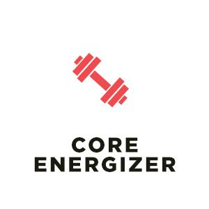 Core Energizer Indirapuram
