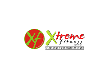 Xtreme Fitness Sohna Road Gurgaon