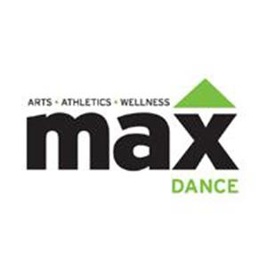 D- Max Dance Studio Hinjawadi Phase I