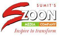 Szoon Media Company Safdarjung