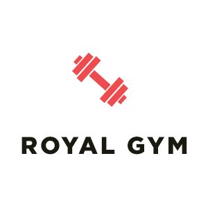 The Royal Gym Pandav Nagar