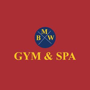 BMW Gym Sector 8 Rohini