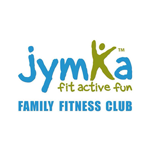 Jymka Family Fitness Club Vasundhara