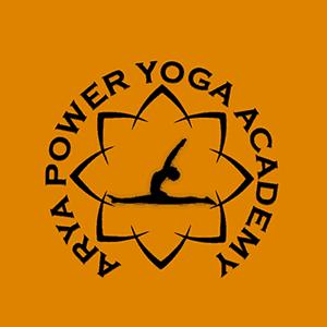 Arya Power Yoga Academy Old Rajendra Nagar