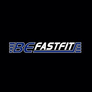 Be Fastfit Gym  Sector 17 Faridabad Faridabad